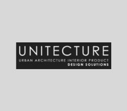 unitecture