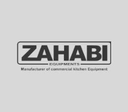 zahabi