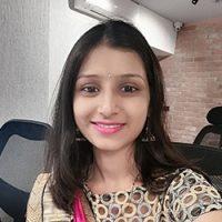 Jayshri_Gavali