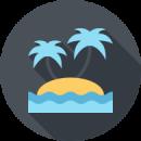 icon_sea